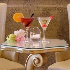 Hotel Olimpia Venice, BW signature collection удобства в номере