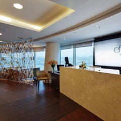 Отель Hilton Baku интерьер отеля фото 4