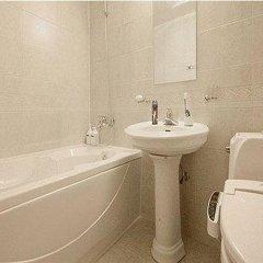 Happy Tears Hotel ванная