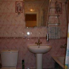 Гостиница Ассоль в Новосибирске 2 отзыва об отеле, цены и фото номеров - забронировать гостиницу Ассоль онлайн Новосибирск ванная