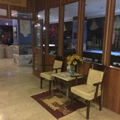 Mutlu Apart Hotel Турция, Дидим - отзывы, цены и фото номеров - забронировать отель Mutlu Apart Hotel онлайн интерьер отеля фото 2