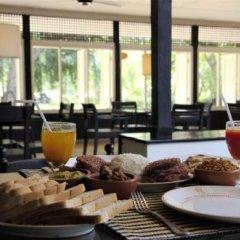 Отель Heritage Medawachchiya Resort Шри-Ланка, Анурадхапура - отзывы, цены и фото номеров - забронировать отель Heritage Medawachchiya Resort онлайн питание