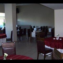Отель Corum Buyuk Otel питание