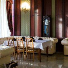 Гостиничный комплекс Киев гостиничный бар