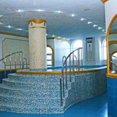 Мини-Отель Амазонка бассейн фото 3
