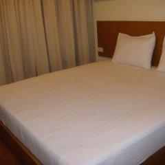 Отель Talai Suites Бангкок комната для гостей фото 5