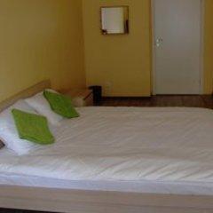Гостиница Petrohostel комната для гостей фото 2