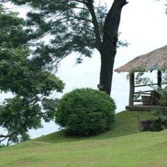 Отель Amaya Hunas Falls фото 6