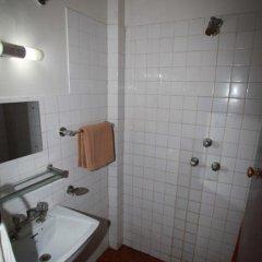 Отель Mandap Hotel Непал, Катманду - отзывы, цены и фото номеров - забронировать отель Mandap Hotel онлайн ванная