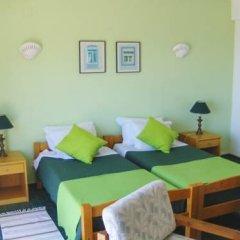 Отель Casa Velha da Luz комната для гостей фото 3
