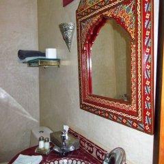 Отель Riad Sadaka с домашними животными