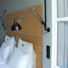 Отель Porto Music Guest House фото 6