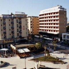 Hotel Metropol Гаттео-а-Маре фото 2