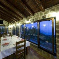 Отель Luxury Villas Lapcici Черногория, Будва - отзывы, цены и фото номеров - забронировать отель Luxury Villas Lapcici онлайн спа