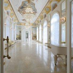 Гостиница Palace Yelizavetino в Гатчине отзывы, цены и фото номеров - забронировать гостиницу Palace Yelizavetino онлайн Гатчина помещение для мероприятий фото 2