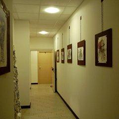 Хостел Весь Мир Москва интерьер отеля фото 2