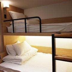 Отель Artravel Myeongdong Южная Корея, Сеул - отзывы, цены и фото номеров - забронировать отель Artravel Myeongdong онлайн детские мероприятия фото 2