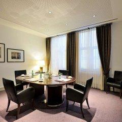 Kastens Hotel Luisenhof в номере фото 2