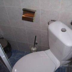 Апартаменты Fears Baket Apartment in Shumen Complex ванная фото 3