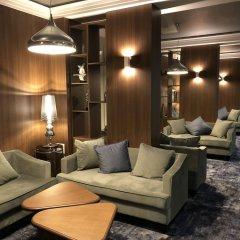 Отель Medite Resort Spa Hotel Болгария, Сандански - отзывы, цены и фото номеров - забронировать отель Medite Resort Spa Hotel онлайн комната для гостей