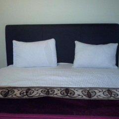 Отель Fairyland Inn комната для гостей фото 5