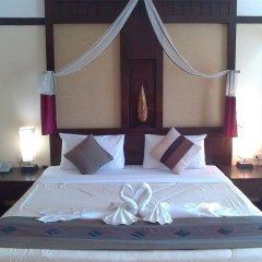 Отель Nilly's Marina Inn фото 4