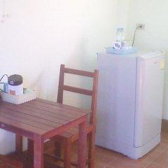 Отель Aree Guesthouse3 удобства в номере фото 2