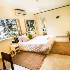 Отель Anara Homes (GK-2) комната для гостей фото 4