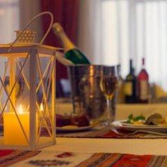 Отель Chateau Qusar Азербайджан, Куба - отзывы, цены и фото номеров - забронировать отель Chateau Qusar онлайн в номере фото 2