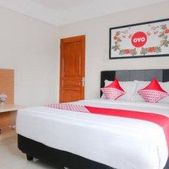 Oyo 696 Hasanah Guest House Syariah De Saphire In Malang Indonesia From 22 Photos Reviews Zenhotels Com