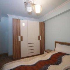 Отель Center Of Yerevan Армения, Ереван - отзывы, цены и фото номеров - забронировать отель Center Of Yerevan онлайн комната для гостей фото 3