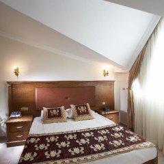 Апартаменты Can Apartments комната для гостей фото 2