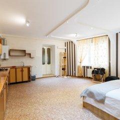 Гостиница Guest House on Red Lane комната для гостей фото 5