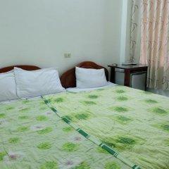 Thuy Tram 3 Hotel комната для гостей фото 2
