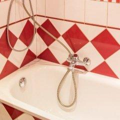 Отель Landpartie - die Brasserie ванная фото 2