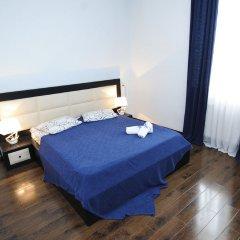 Отель Tbilisi Core: Aries Грузия, Тбилиси - отзывы, цены и фото номеров - забронировать отель Tbilisi Core: Aries онлайн комната для гостей фото 4