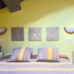 Отель La Terraza de Onís фото 7