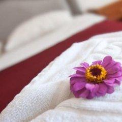 Dedalos Beach Hotel спа фото 2