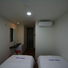 Отель Star Guest Oneroomtel спа фото 2