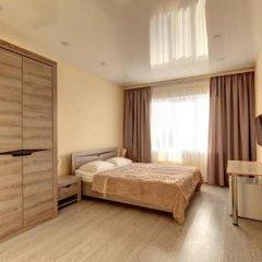 Adabi Hotel комната для гостей фото 2