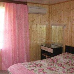 Отель Luisa Guest House Сочи комната для гостей