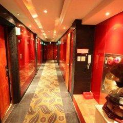Hotel Cello Seocho детские мероприятия