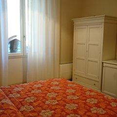 Отель Casa Isolani, Piazza Maggiore Италия, Болонья - отзывы, цены и фото номеров - забронировать отель Casa Isolani, Piazza Maggiore онлайн помещение для мероприятий фото 2