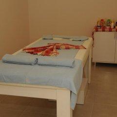 Marcan Resort Hotel спа