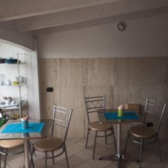 Отель Le Tre Civette Лечче комната для гостей фото 2