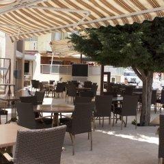 Meryem Ana Hotel Турция, Алтинкум - отзывы, цены и фото номеров - забронировать отель Meryem Ana Hotel онлайн бассейн