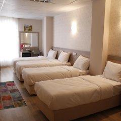 Gold Vizyon Hotel Турция, Селиме - отзывы, цены и фото номеров - забронировать отель Gold Vizyon Hotel онлайн комната для гостей