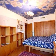 Отель Akisol Nações Sky Португалия, Лиссабон - отзывы, цены и фото номеров - забронировать отель Akisol Nações Sky онлайн детские мероприятия