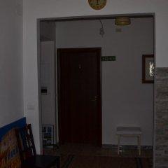 Отель Ines Downtown B&b Италия, Рим - отзывы, цены и фото номеров - забронировать отель Ines Downtown B&b онлайн удобства в номере фото 2