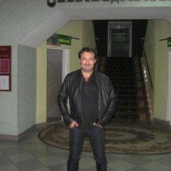 Гостиница Александровский интерьер отеля фото 2